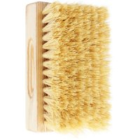 TEK Tampico natural brush without handle