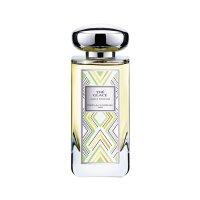 By Terry Thé Glacé Aqua Parfum