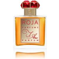 Roja Parfums Ti Amo