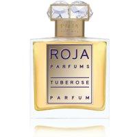 Roja Parfums Tuberose
