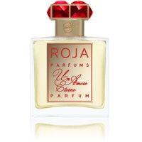 Roja Parfums Un Amore Eterno