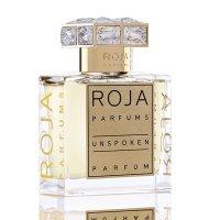 Roja Parfums Unspoken