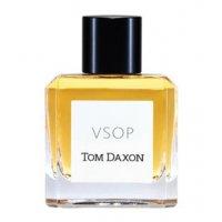Tom Daxon VSOP
