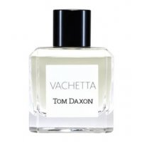 Tom Daxon Vachetta