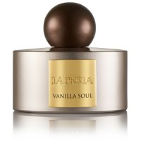 La Perla Vanilla Soul Room Fragrance