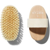 Dr. Barbara Sturm Anti-Cellulite Body Brush