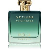 Roja Parfums Vetiver Parfum Cologne