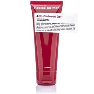 Anti-Redness Gel