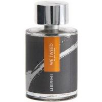 Uermi Fragrance Collection WE TWEED