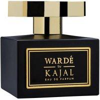 Kajal Perfumes Warde