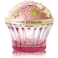 House of Sillage Whispers of Admiration