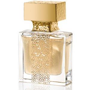 Ylang in Gold Nectar