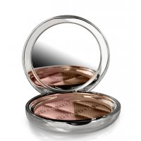 By Terry Terrybly Densiliss Contouring Powder