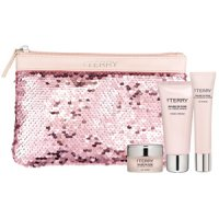 By Terry Baume de Rose Set Starlight Rose