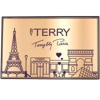 By Terry VIP Expert Palette N2 Paris By Night