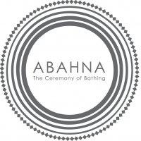 Abahna