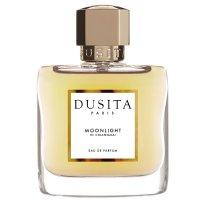 Parfums Dusita Moonlight in Chiangmai