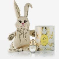 M.Micallef Baby's Collection Petite Fleur