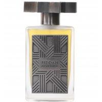 Kajal Perfumes Fiddah