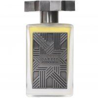 Kajal Perfumes Sareef