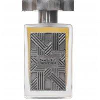 Kajal Perfumes Warek