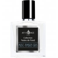 Affinessence Musk Ambre Gris