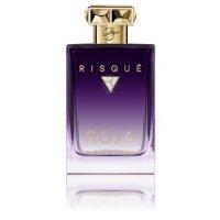 Roja Parfums Risque Pour Femme Essence de Parfum