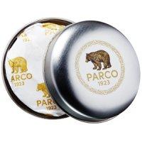 Parco 1923 Bar Soap