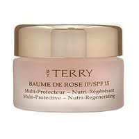 By Terry Baume De Rose IP/SPF 15