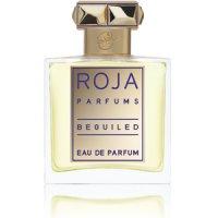Roja Parfums Beguiled