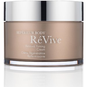 Body Superieur Renewal Firming Cream