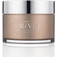 ReVive Body Superieur Renewal Firming Cream