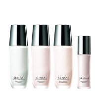 Sensai by Kanebo CELLULAR PERFORMANCE EMULSIONS