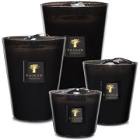 Baobab Collection Candle Encre de Chine