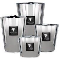 Baobab Collection Candle Planitum