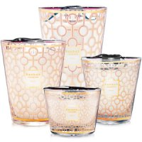 Baobab Collection Candle Women
