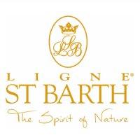 Ligne St Barth