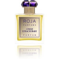 Roja Parfums Chypré Extraordinaire
