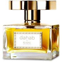 Kajal Perfumes Dahab
