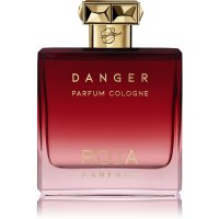 Roja Parfums Danger Parfum Cologne