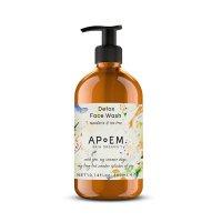 APoEM Skin Dreams Detox Face Wash
