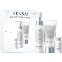 Sensai by Kanebo Double Cleansing Set