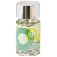 Uermi Fragrance Collection EL LACE