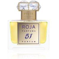 Roja Parfums 51