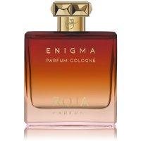 Roja Parfums Enigma Parfum Cologne