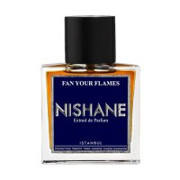 Nishane Fan Your Flames