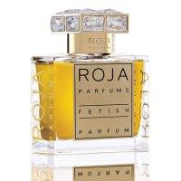 Roja Parfums Fetish